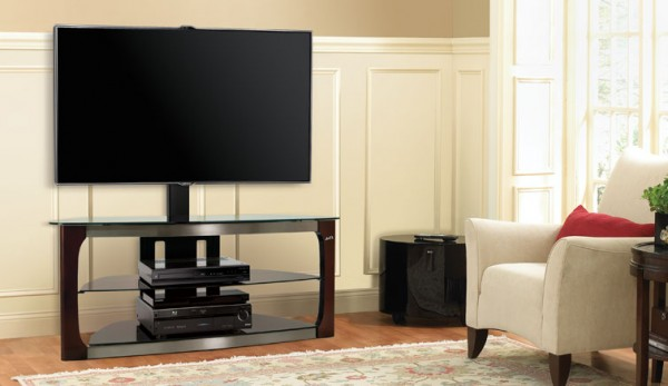 Bell'O 60 Inch TV Stand