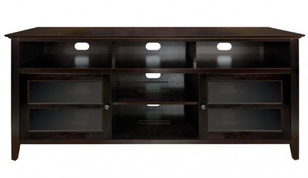 Bell'O 63 Inch TV Stand