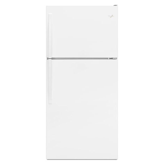 Appliance Rental Whirlpool Refrigerator