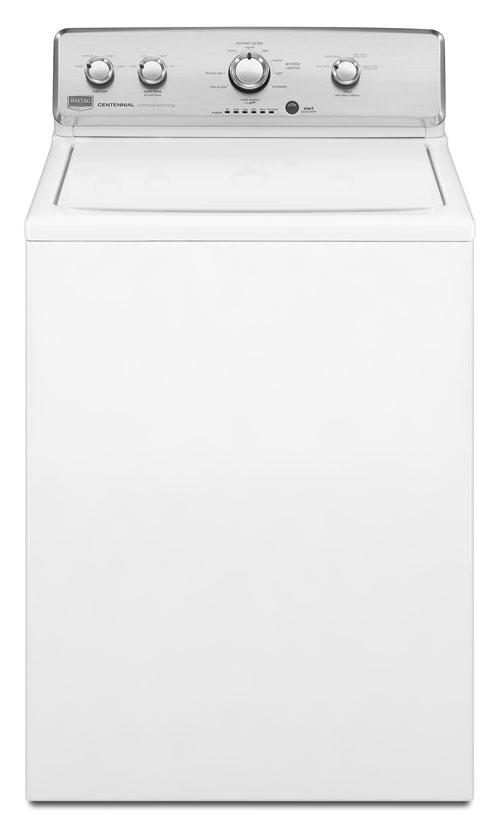Appliance Rental Maytag Washer