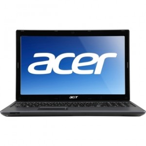 Acer 15.6 Inch Laptop