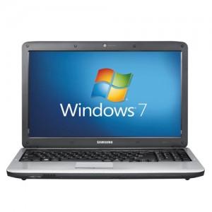 Samsung 15.6 Inch Laptop
