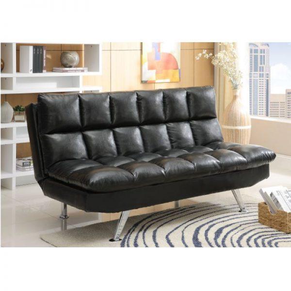 CrownMark Sofa Sleeper