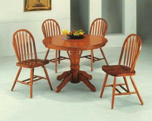 Windsor Dinette Set