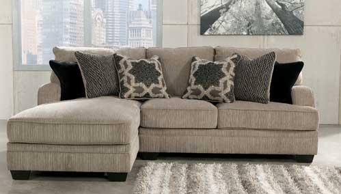 Furniture Rental Living Room