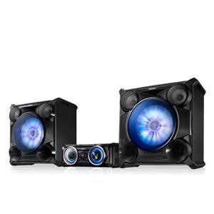 Samsung 2300 Watt Stereo System