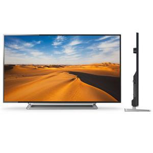 Toshiba 58 Inch LED Smart HDTV