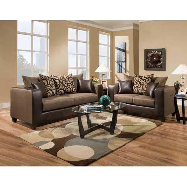Furniture rental rent to own furniture for Rent a room furniture