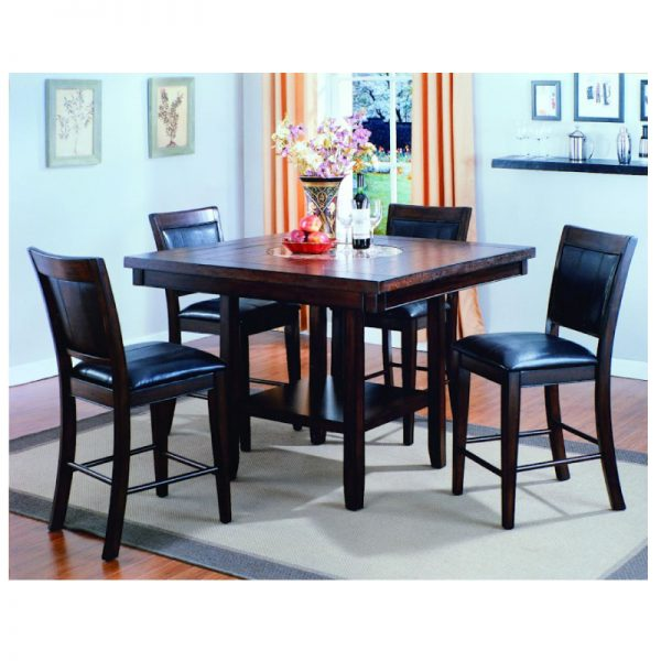 Fulton Dining Room From Crown Mark