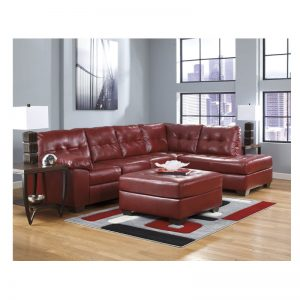 Ashley Sofa Loveseat - Alliston