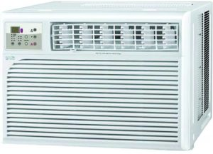 Artic Wind Window Air Conditioner